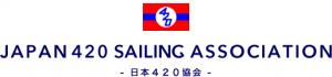 JAPAN 420 SAILING ASSOCIATION